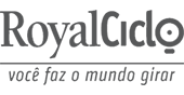 Royal Ciclo