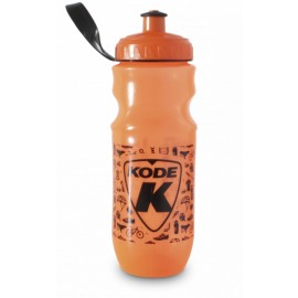 Caramanhola Kode Bike 650ml