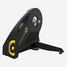 Rolo de Treinamento Cycleops Hammer - Direct Drive